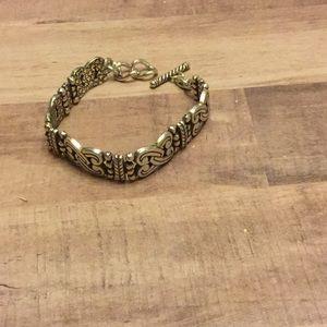 Brighton 💕 bracelet